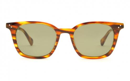 Γυαλιά Ηλίου Gigi Barcelona Sebastian 6068/1