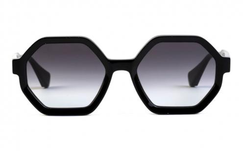 Γυαλιά Ηλίου Gigi Barcelona SHIRLEY 6455/2