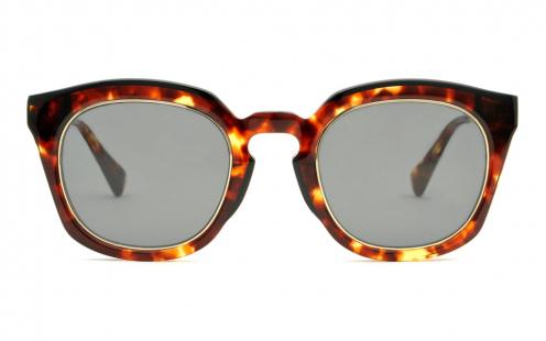 Γυαλιά Ηλίου Gigi Barcelona Bella 6061/3