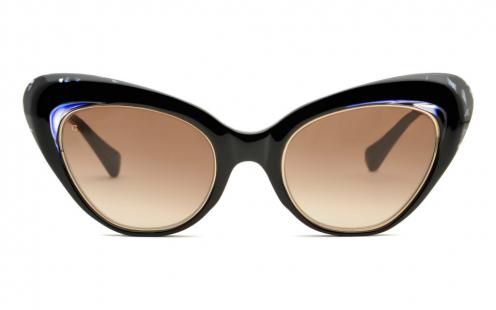 Γυαλιά Ηλίου Gigi Barcelona Valley 6324/1