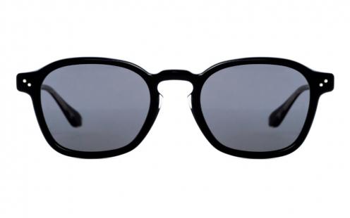 Γυαλιά Ηλίου Gigi Studios JARED 6483/1