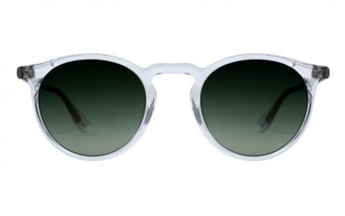 Γυαλιά Ηλίου Gigi Studios ROY 6485/1