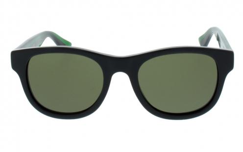 Γυαλιά Ηλίου Gucci GG0003S 002
