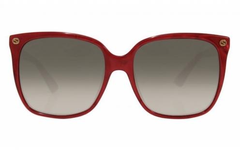 Γυαλιά Ηλίου Gucci GG0022S 006