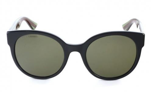 Γυαλιά Ηλίου Gucci GG0035S 002 746eee21b78