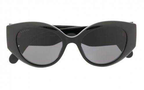 Γυαλιά Ηλίου Gucci GG0809S 001