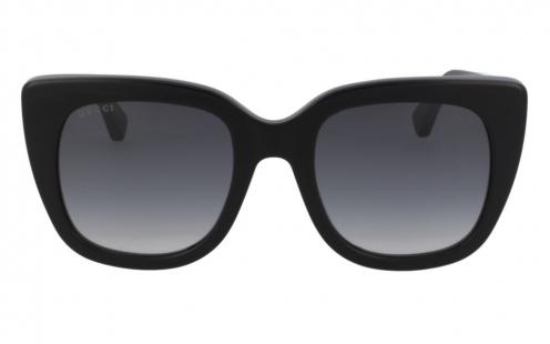 Γυαλιά Ηλίου Gucci GG0163S 002