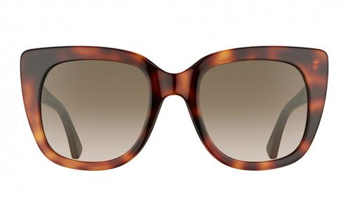 Γυαλιά Ηλίου Gucci GG0418S 003