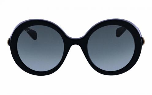 Γυαλιά Ηλίου Gucci GG0164S 001