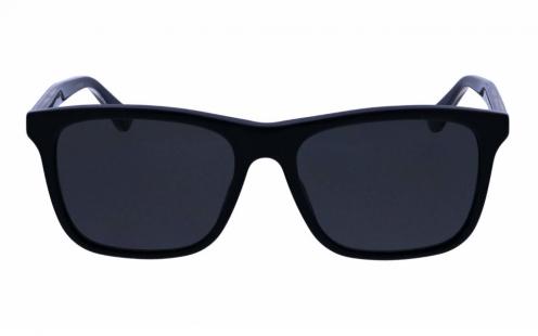 Γυαλιά Ηλίου Gucci GG0423S-008
