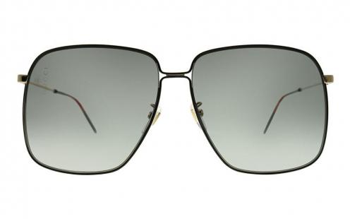 Γυαλιά Ηλίου Gucci GG0394S 003