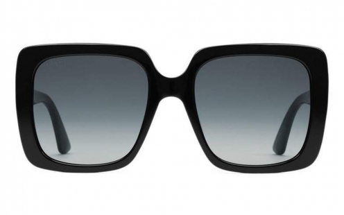Γυαλιά Ηλίου Gucci GG0418S 001
