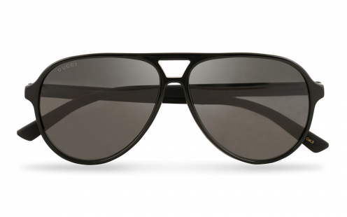 Γυαλιά Ηλίου Gucci GG0368S 001