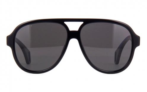 Γυαλιά Ηλίου Gucci GG0463S 002