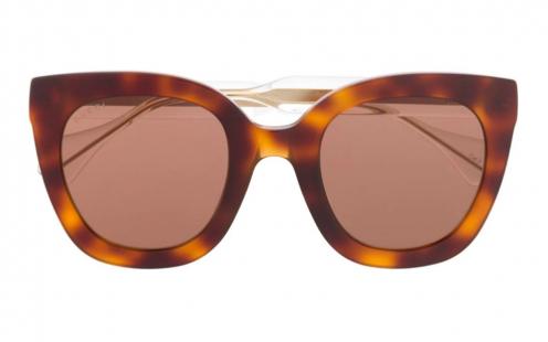 Γυαλιά Ηλίου Gucci GG 0564S 001