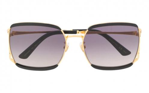 Γυαλιά Ηλίου Gucci GG 0593SK 001