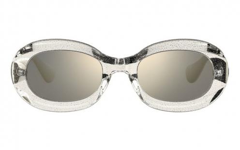 Γυαλιά Ηλίου Havaianas BONETE SQG0J