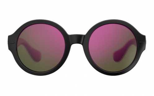 Γυαλιά Ηλίου Havainas FLORIPA/M QK0E2