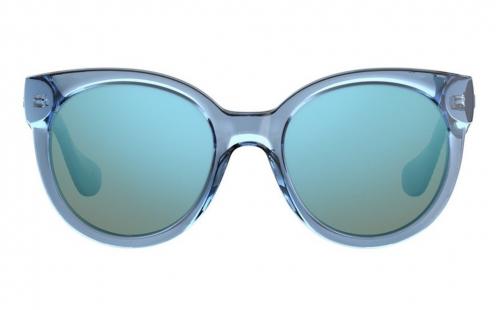 Γυαλιά Ηλίου Havaianas NORONHA/M Y00XT