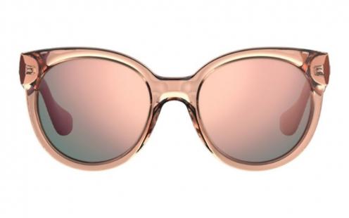 Γυαλιά Ηλίου Havaianas NORONHA/M 9R60J