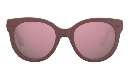 Γυαλιά Ηλίου Havaianas NORONHA/S Z903J