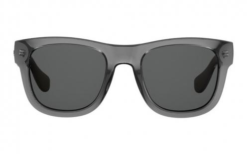 Γυαλιά Ηλίου Havaianas PARATY/L 20JIR