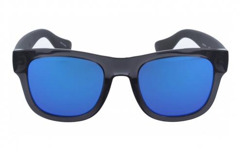 Γυαλιά Ηλίου Havaianas PARATY/L PJPZ9