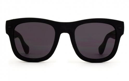Γυαλιά Ηλίου Havaianas PARATY/M O9NY1