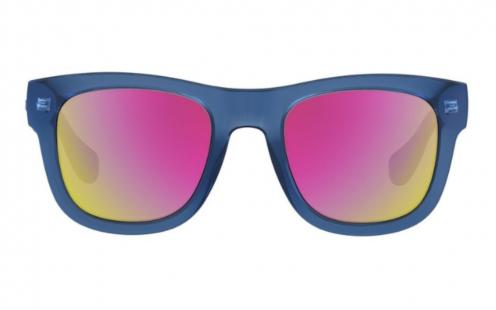 Γυαλιά Ηλίου Havaianas PARATY/M Ο9ΝΖ0