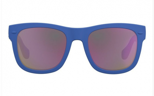 Γυαλιά Ηλίου Havaianas TRANCOSO/M QPN9A