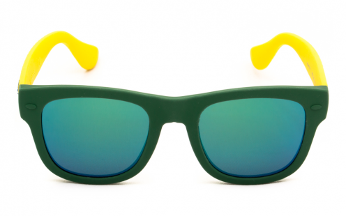 Γυαλιά Ηλίου Havaianas TRANCOSO/M RTCXT