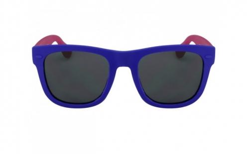 Γυαλιά Ηλίου Havaianas PARATY/S QPVY1