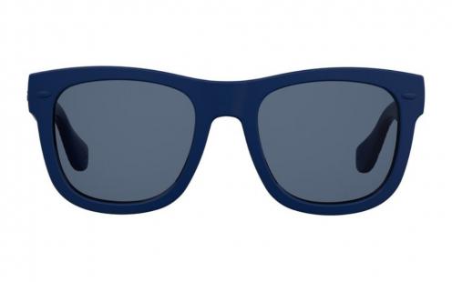 Γυαλιά Ηλίου Havaianas PARATY/S Y00KU