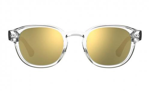 Γυαλιά Ηλίου Havaianas SALVADOR PJP70