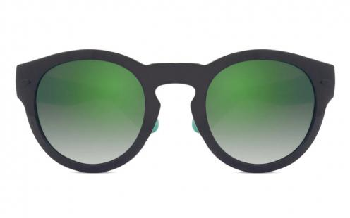 Γυαλιά Ηλίου Havaianas TRANCOSO/M MWUSO