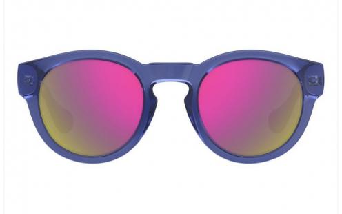 Γυαλιά Ηλίου Havaianas TRANCOSO/M GEGVQ