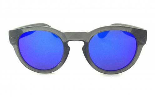 Γυαλιά Ηλίου Havaianas TRANCOSO/M HWJZ0