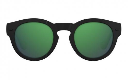 Γυαλιά Ηλίου Havaianas TRANCOSO/M OHCZ9