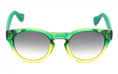 Γυαλιά Ηλίου Havaianas TRANCOSO/M QP79K