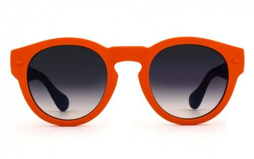Γυαλιά Ηλίου Havaianas TRANCOSO/M QPSLS