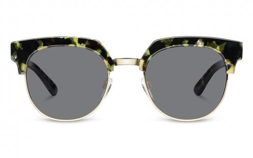 Γυαλιά Ηλίου Kaleos Babbitt C002