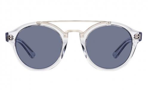 Γυαλιά Ηλίου Kaleos Greenleaf C003