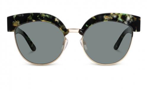 Γυαλιά Ηλίου Kaleos Hall C004