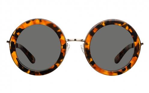 Γυαλιά Ηλίου Kaleos Ward C002