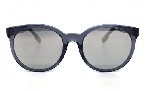 Γυαλιά Ηλίου KENZO KZ 40022I 20C