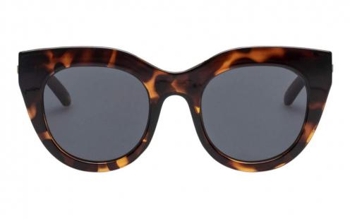 Γυαλιά Ηλίου Le Specs AIR HEART 1902028