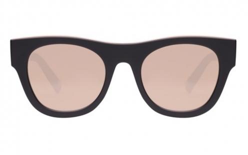 Γυαλια Ηλίου Le Specs Arcadia LSP1702093