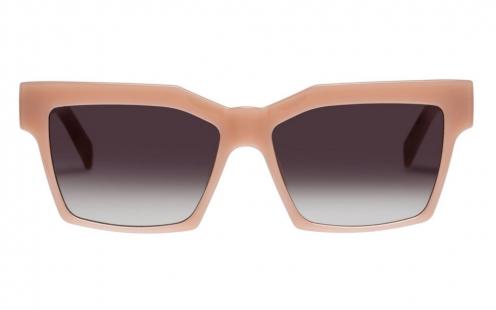Γυαλιά Ηλίου Le Specs AZZURRA LSP2002230