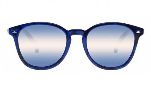 Γυαλιά Ηλίου Le Specs BANDWAGON LSP 1502121