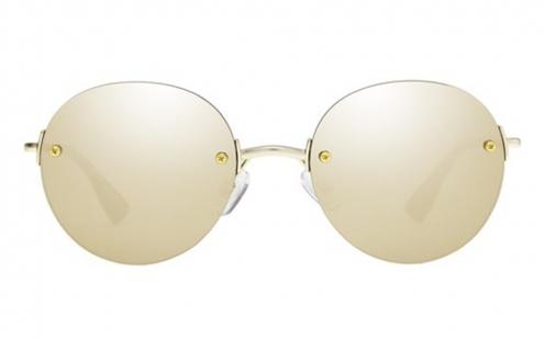 Γυαλιά Ηλίου Le Specs Bodoozle LSP1602180